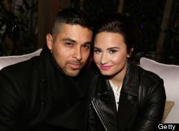 Demi Lovato and Wilmer Valderrama are back on again, according to new reports.