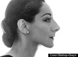 Carol Bishop-Gwyn
