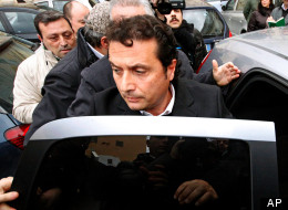 Italian prosecutors on Monday officially requested an indictment of the Costa Concordia's captain on manslaughter charges in the shipwreck of the cruise liner that killed 32 people last year off the Tuscan coast (AP).