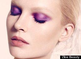 Ziba Beauty