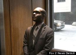 Fox 2 News Detroit