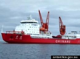 antarctica.gov.au.