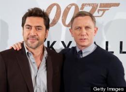 Sam Mendes won't return for James Bond.