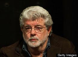 George Lucas: