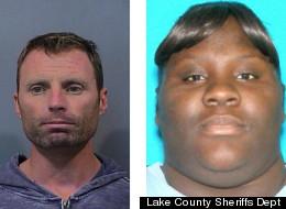 Lake County Sheriffs Dept