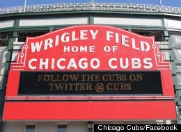 Chicago Cubs single-game tickets went on sale Friday. Meanwhile, the team is enmeshed in ongoing talks with the city over its renovation plans.
