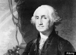 Rye whiskey made with George Washington's recipe will soon go on sale.