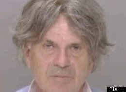 Philippe Jeannard is accused of impersonating a pilot at Philadelphia International Airport.