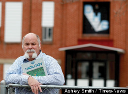 Ashley Smith / Times-News