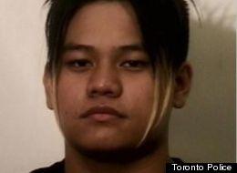 Toronto Police identified a Yorkdale shooting victim as Michael Nguyen, according to CityNews Toronto. (CP)
