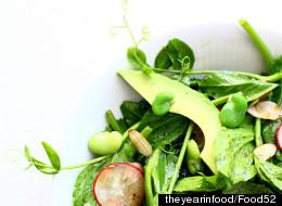 theyearinfood/Food52