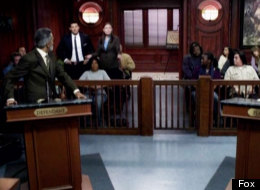 'Bones': Brennan Doesn't Get Judge Judy Send-Up, Judge Trudy