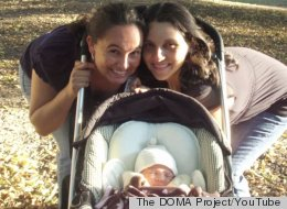 The DOMA Project/YouTube