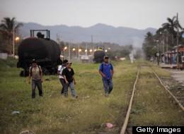 El flujo migratorio de mexicanos hacia Estados Unidos ha disminuido.