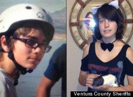 Ventura County Sheriffs