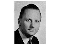 Olivier de Sarnez est mort à l'âge de 86 ans.