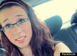 Halifax teen Rehtaeh Parsons reportedly fell into a deep spiral of depression, anger and suicidal thoughts in the 17 months that followed a gang rape at a friend-of-a-friend's house, according to her mother, Leah.