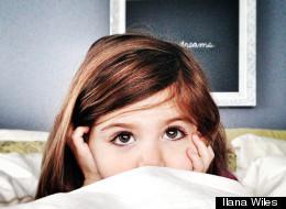 Ilana Wiles