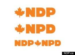 NDP.ca