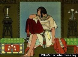 WikiMedia:John Sweeney