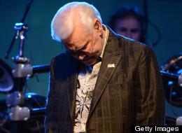Jones. His funeral will take place in Nashville, Tenn.