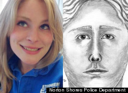 Norton Shores Police Department