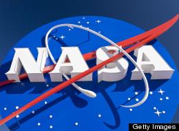 large nasa logo - photo #24