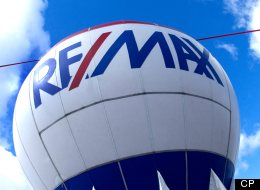 Real estate company Re/Max has apologized after an anti-gay brochure circulated by Re/Max realtor Andrew Ciastek upset residents in Mississauga's Lorne Park and Port Credit neighbourhoods. (The Canadian Press Images-Mario Beauregard)