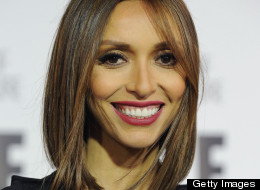 E! host and new mother Giuliana Rancic lives on both sides of the entertainment media business — dishing on the latest celebrity gossip and fashion offences, while making a lot of headlines herself.
