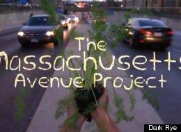 Legacy City Design Initiatives - Buffalo, NY - cover