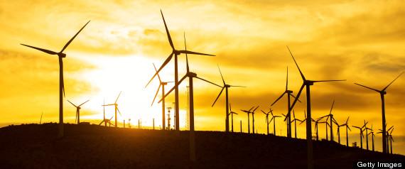 VESTAS WIND ENERGY NEWS