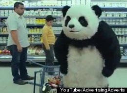 YouTube/AdvertisingAdverts
