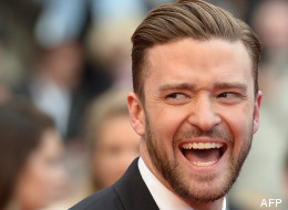 Justin Timberlake will release
