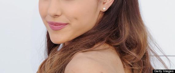 Ariana Grande 2013 Tumblr Ariana Grande Outfits Tumblr