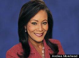 Andrea Morehead