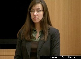 Will Jodi Arias beg for her life Tuesday?