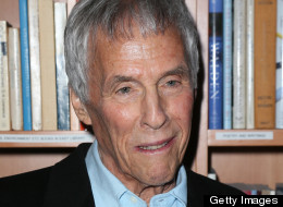 Burt Bacharach, here in Santa Monica on May 17, opens up about his daughter's suicide in his recently released autobiography,