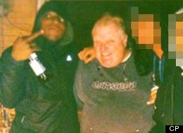 The campaign to crowdfund the purchase of the alleged Rob Ford crack video is morally and legally murky, and poses a potential risk to the fledgling crowdfunding industry, insiders say.