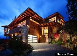 Photo: Sutton Group-West Coast Realty