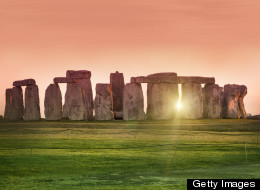 Stonehenge is a popular spot to celebrate the summer solstice. But you don't have to travel to England to celebrate the longest day of the year.