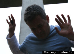 Jallen Rix, a facilitator at Beyond Ex-Gay, conducted a survey of conversion therapy survivors.