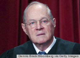 Dennis Brack/Bloomberg via Getty Images