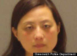 Toronto's Wen Qi wants to set the record straight on allegations that she's a royal stalker. GREENWICH POLICE DEPARTMENT