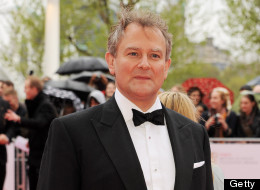 Hugh Bonneville reportedly attached to star in