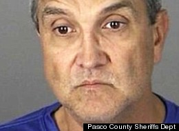 A California grand jury has indicted Lonnie Kocontes on charges he strangled his ex-wife and tossed her off a cruise ship in Italy.