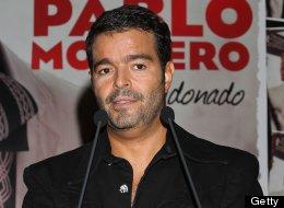 Pablo Montero exige justicia