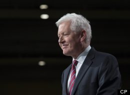 Bob Rae, Liberal MP and former interim leader of the party, will resign his seat, CBC and CTV report.