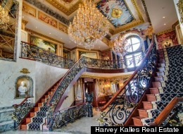 Harvey Kalles Real Estate