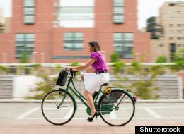 Un 40 por ciento de las mujeres mantienen sus hogares, una cifra en aumento y que demuestra que son proveedoras, según estudio de Pew.