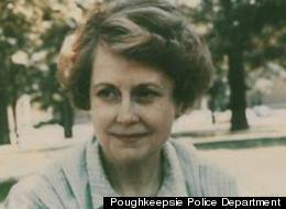 Poughkeepsie Police Department